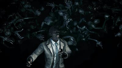 Best survival horror Steam PC games you need to play