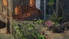 What are critics saying about Pillars of Eternity II