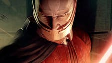 Petition launched for Star Wars KOTOR remake ahead of 20th anniversary