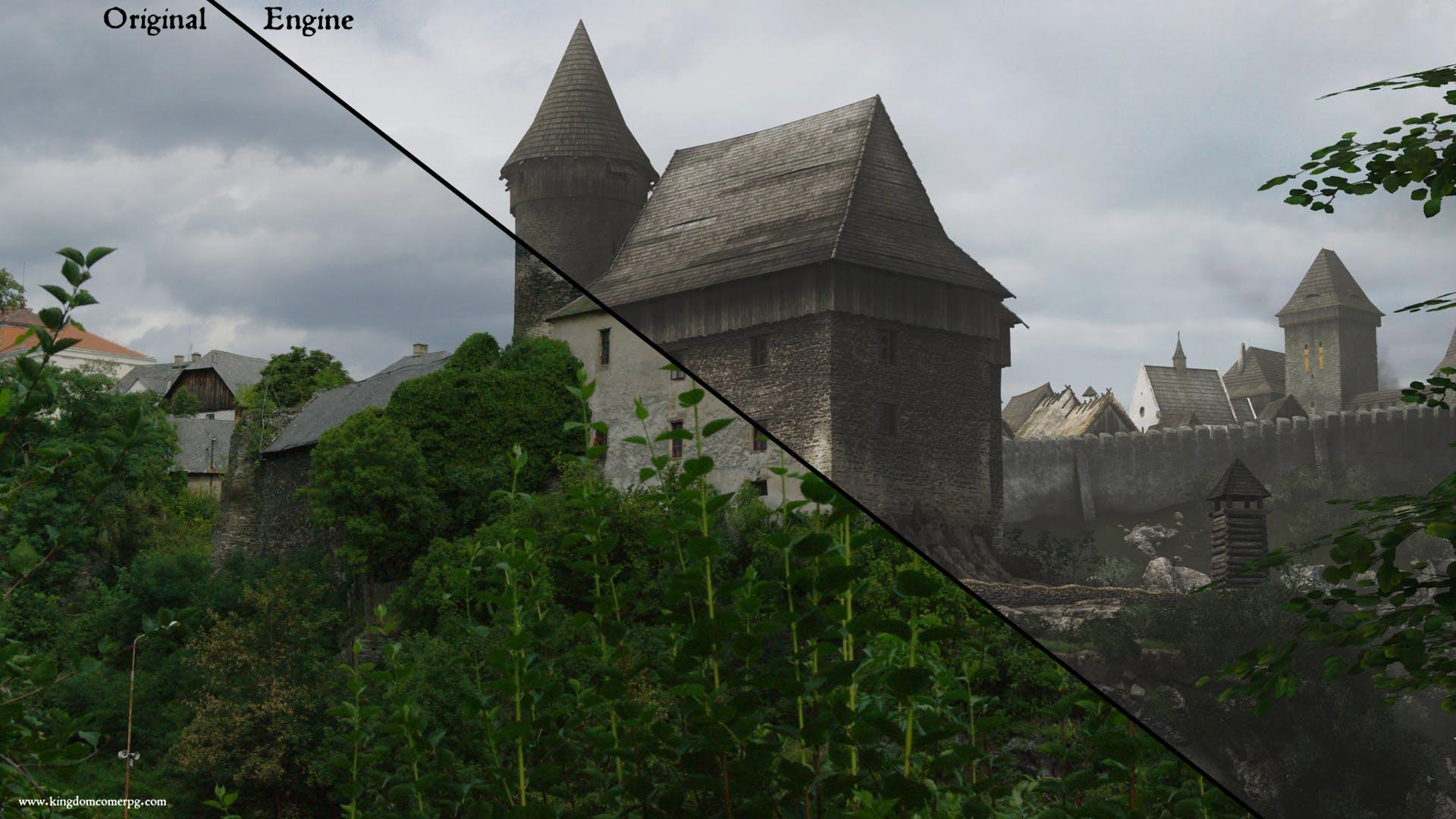 https://images.prismic.io/fanatical/52a3ab706756b4628e23b2f21b398815773c114b_screenshot_17_castle_comparison.jpg?auto=compress,format