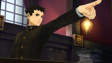 The history of Ace Attorney - How the series came to be