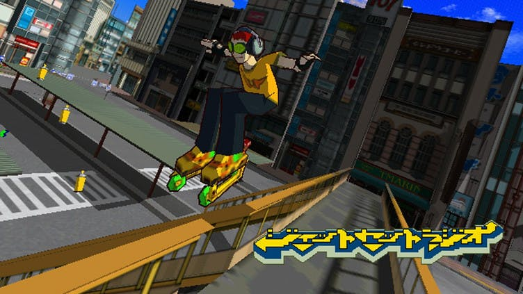 What is cel-shading - Plus our pick of cel-shaded games