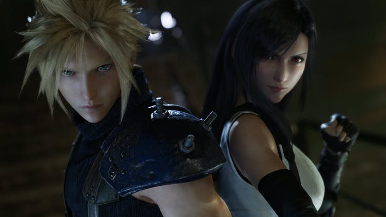 Final Fantasy VII Remake - What are the critics saying