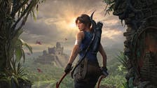 The history of Tomb Raider games