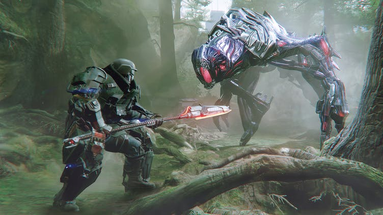 The best hardcore RPGs for PC gamers