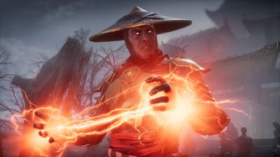 Mortal Kombat 11 reviews - What are the critics saying