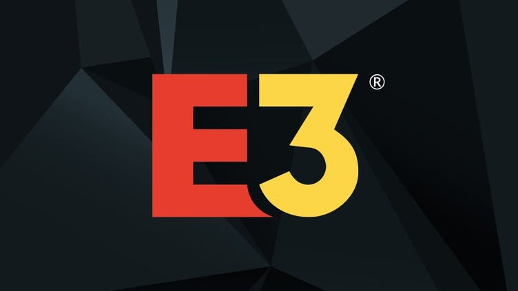 E3 2021 - Showcase times, confirmed games and rumors