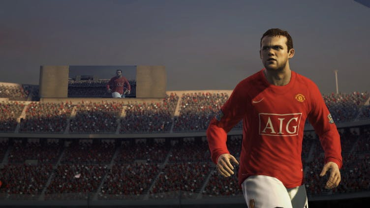 FIFA video games - The good, the bad and the ugly