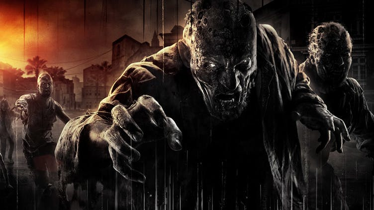 Get a FREE game when you buy Dying Light Enhanced Edition from Fanatical
