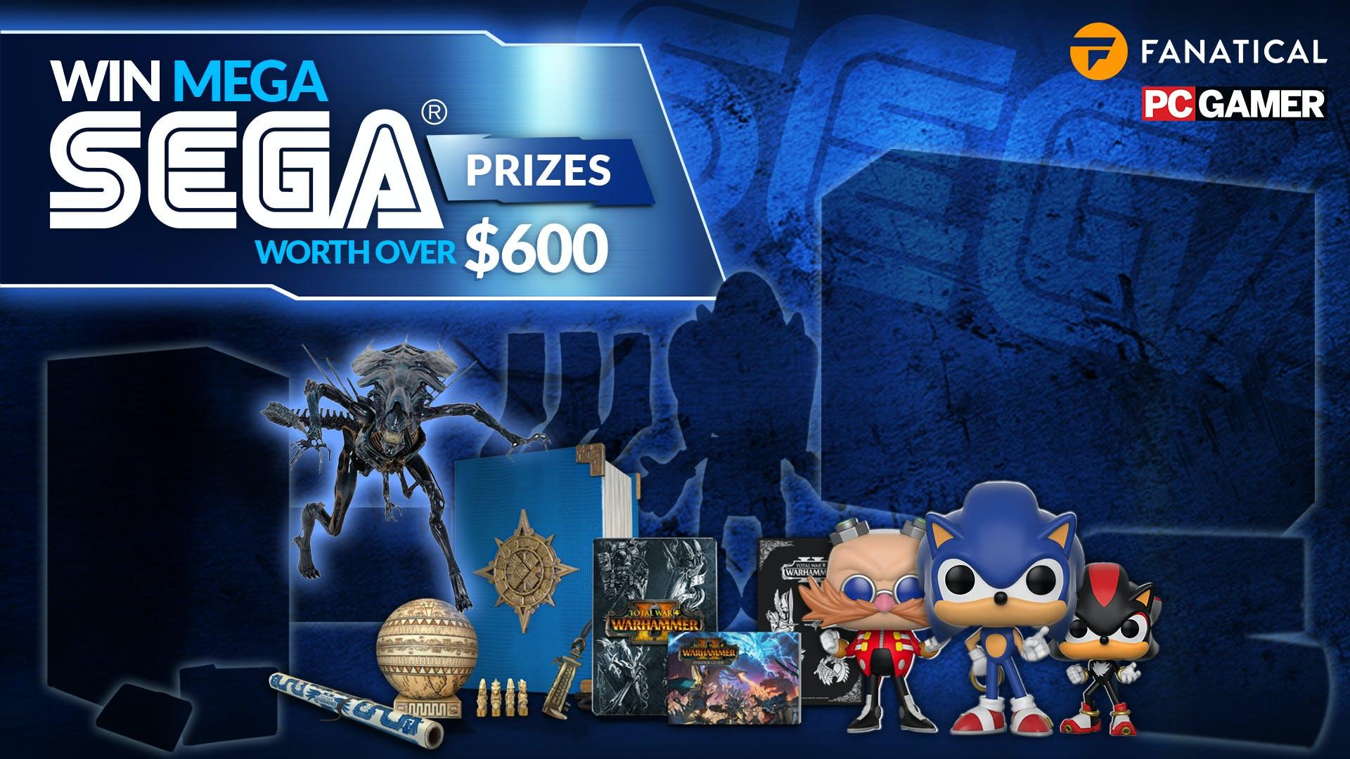 https://images.prismic.io/fanatical/60928420cf1b7bc458ad246428c04eea23cdb906_sega-contest-cover-prizes-day03.jpg?auto=compress,format
