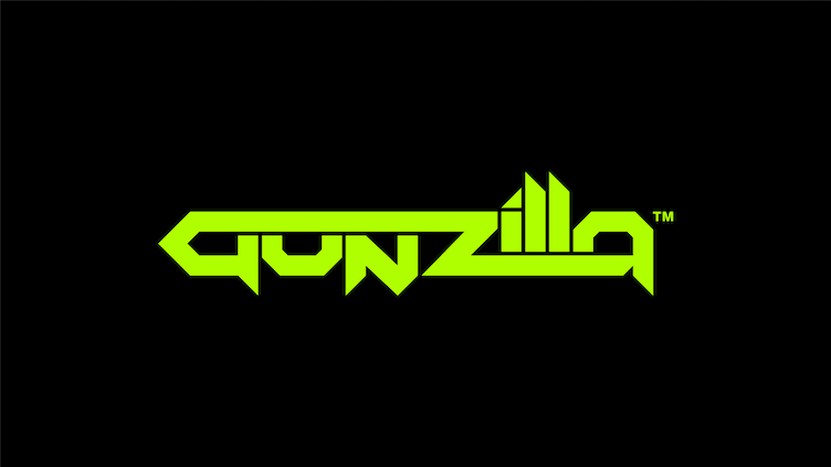 District 9 director Neill Blomkamp working with Gunzilla Games on AAA multiplayer shooter