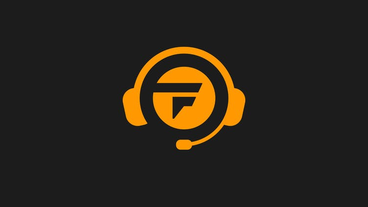 Join the Fanatical Stream Team - Earn money for playing PC games