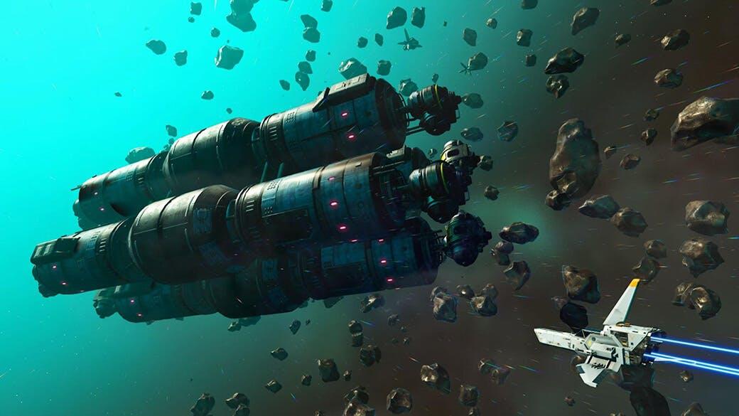 https://images.prismic.io/fanatical/665193bc-7353-49e1-be07-dc40e6a1342a_space-encounter-guidance-1-1040w.jpg?auto=compress,format