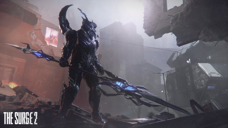 The Surge 2 reviews - What are critics and gamers saying