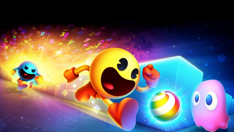 Pac-Man turns 40 - 8 facts about the famous video game character