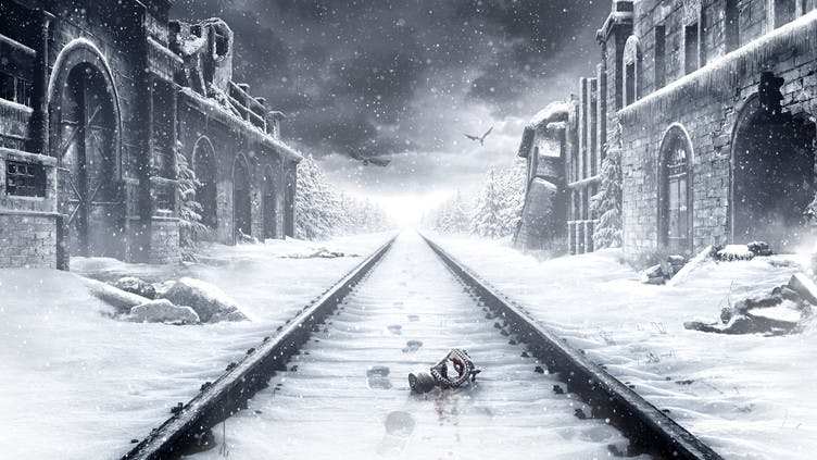 Metro Exodus delayed - New release period announced