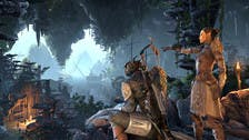 Elder Scrolls Online: Summerset launches on Early Access