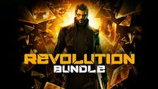 Revolution Bundle - 5 reasons why you need to buy