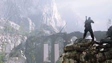 Why Sniper Elite developer Rebellion is backing the British Games Institute