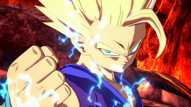 Dragon Ball FighterZ producer on uniting communities
