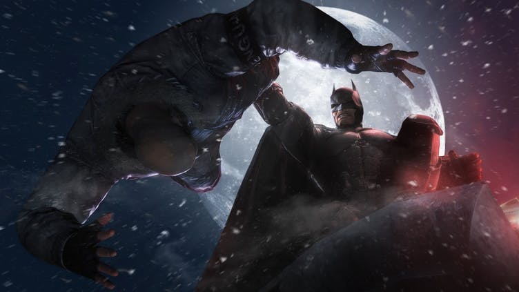The best Christmas games for PC gamers