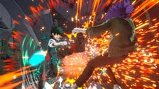 Top arcade-style fighting Steam PC games worth checking out