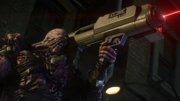 What the Resident Evil 3 Remake got right - Our review