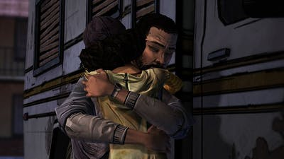 The saddest and most shocking video game deaths