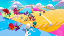 Fanatical gift guide - Best party PC games to buy this Christmas