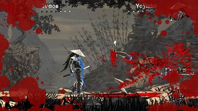 Fighting games with 'one-hit kills' - Our top picks