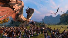 What's new in A Total War Saga: Troy - Mythos DLC