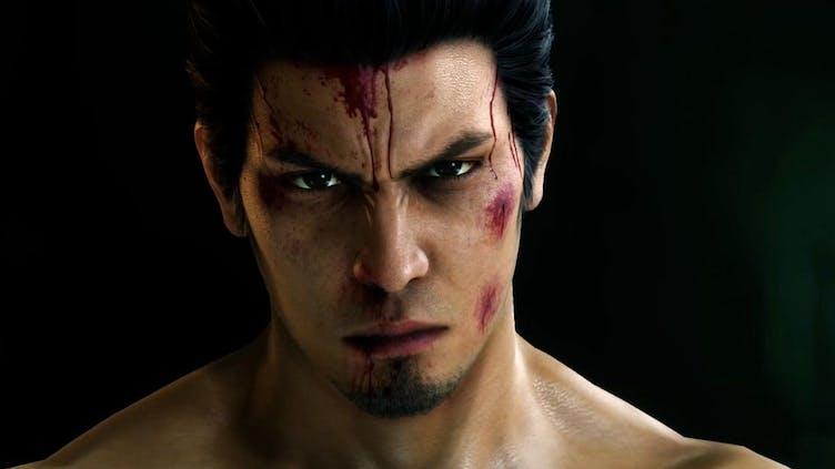 Yakuza 6 on PC - Everything you need to know