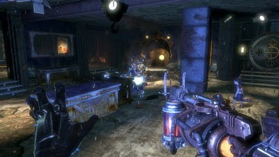 New BioShock game confirmed - But here's the bad news