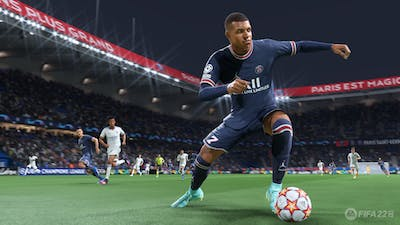 5 things FIFA 22 got right - Our review