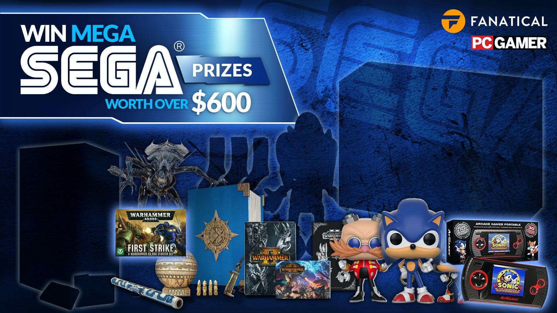 https://images.prismic.io/fanatical/835e422cda762c4a447c76cde7e4038bf3209de5_sega-contest-cover-prizes-day04.jpg?auto=compress,format