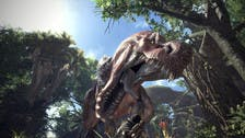Monster Hunter: World - What we know so far