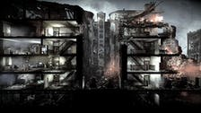 This War of Mine to join Poland's official school reading lists