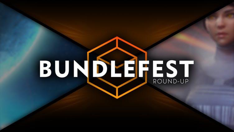 Fanatical BundleFest 9 Round-up