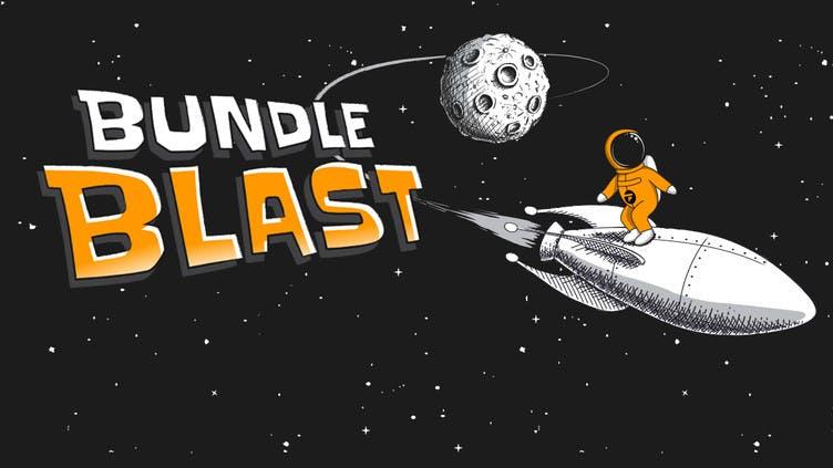 Bundle Blast - The lowdown on stellar Steam deals