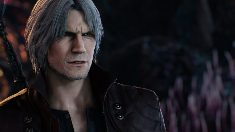 Devil May Cry 5 - What we know so far