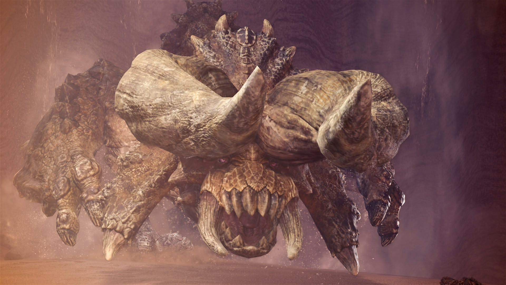 https://images.prismic.io/fanatical/8e889ccaa4126d479ca8f847ab925b2252c77115_monster-hunter-world-how-to-kill-diablos_feature.jpg?auto=compress,format