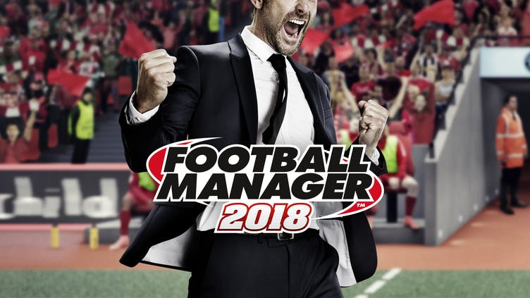 The wonderkids of Football Manager 2018 - Which players should you buy