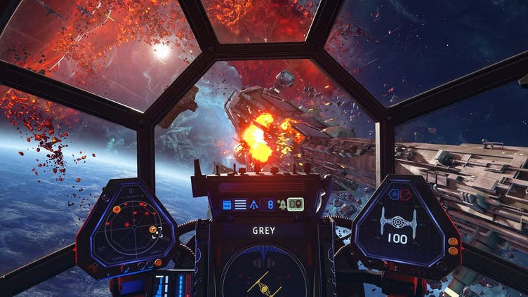 The best EA games for PC gamers
