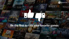 Fanatical introduces product user review and ratings system