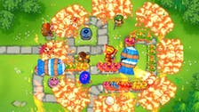 The best tower defense games for PC gamers