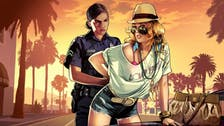 The best Grand Theft Auto games for PC gamers