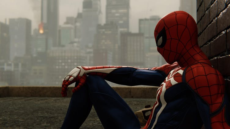 Spider-Man is coming to Marvel's Avengers - But not for everyone