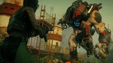 RAGE 2 and Just Cause developer group to open new Liverpool studio