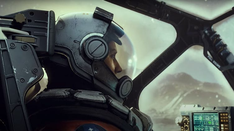 E3 2021 round-up: Announcements from Bethesda, Square Enix and Warner Bros