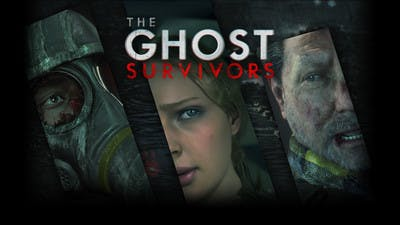Resident Evil 2 free DLC The Ghost Survivors arrives on Steam today